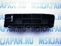 Кронштейн крепления переднего бампера левый для Honda Accord 8 (07-12) 71198-TL0-G00