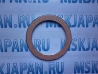 Прокладка выхлопной системы для Toyota Camry CV3 (2001-2006) 90917-06076