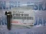 Болт глушителя для Toyota Camry CV3 (2001-2006) 91553-81030