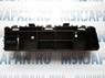 Кронштейн крепления переднего бампера правый для Honda Accord 8 (07-12) 71193-TL0-G00