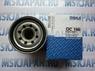 Фильтр масляный MAHLE для Mitsubishi Lancer (CX,CY) (2007-) OC196