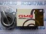 Ролик натяжителя ГРМ GMB для Mitsubishi Lancer 9 (00-10) GT60030