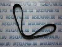 Ремень генератора SKF для Mitsubishi Lancer 9 (00-10) VKMV 5PK905