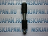 Стойка стабилизатора переднего SWAG для Mitsubishi Lancer 9 (00-10) 80 93 1556