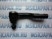 Наконечник рулевой тяги правый CTR для Mazda 6 (GG) (2002-2007) CEMZ-41