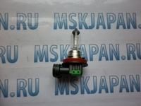 Лампа противотуманной фары H11 12V55W PGJ19-2 T11 KOITO для Honda Civic 8 (05-11) 0110