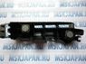 Кронштейн заднего бампера правый для Chevrolet Cruze (09-)