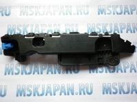 Кронштейн переднего бампера правый для Chevrolet Cruze (09-)
