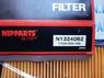 Фильтр воздушный Nipparts для Honda CR-V (06-12) N1324062