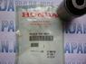 Сайлентблок рычага переднего нижнего для Honda Accord 7 (02-08) 51810-SDA-A01