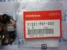 Щеткодержатель стартера для Honda Civic 8 (05-11) 31231-P3F-003