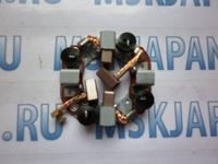 Щеткодержатель стартера для Honda CR-V (06-12) 31231-P3F-003