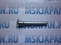 Направляющая суппорта переднего верхняя для Nissan X-Trail (T31) (07-14) 41134-JE00A