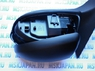 Зеркало левое для Mazda 6 (2007-2013) VM-335EBHA-L