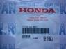 Кронштейн крепления переднего бампера правый для Honda CR-V (06-12) 71193-SWA-003