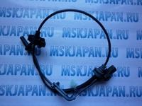 Датчик абс передний правый для Honda CR-V (06-12) 57450-SXS-003