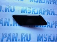 Крышка форсунки омывателя фары правая для Toyota Camry (06-09) 85044-33090-C0
