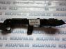 Кронштейн бампера переднего левый для Toyota Land Cruiser Prado (120) (02-09) 52116-60131