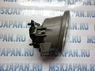 Фара противотуманная левая для Infiniti FX (S50) 2003-2007, Nissan Murano (Z50) 2004-2008 19-5462-00-1A