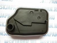 Фильтр автоматической коробки передач