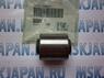 Сайленблок переднего нижнего рычага для Honda Accord 8 (08-12) 51810-TA0-A01