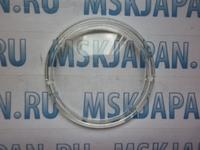 Стекло фары противотуманной для MITSUBISHI ASX (10-) BR214-2041