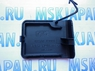 Заглушка буксировочного крюка переднего бампера для Nissan Qashqai (07-10) 622A0-JD01B