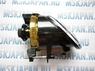Фара противотуманная передняя правая для Volkswagen Passat (B6) (2005-2010) 3C0 941 700 B