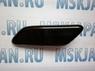 Крышка форсунки омывателя фар левая для Toyota Land Cruiser Prado 150 (09-) 85045-60050-C0