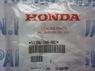 Втулка стабилизатора переднего для Honda Civic 8 (05-11) 51306-SNA-A02