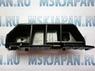 Кронштейн бампера переднего правый для Honda Jazz (01-08) 71193-SAA-003