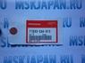 Кронштейн заднего бампера правый для Honda Jazz (01-08) 71593-SAA-013
