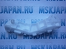 Кронштейн переднего бампера правый (оригинал) для Mitsubishi Pajero/Montero IV (V8, V9) (07-) 6400A594