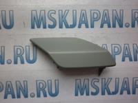 Крышка форсунки омывателя фар правая для VW Golf VI 2009-2012 5K0 955 110 CGRU