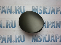 Заглушка бампера левая для Toyota Corolla X (06-13) 52128-12902