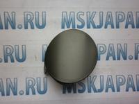 Заглушка бампера правая для Toyota Corolla X (06-13) 52127-12903