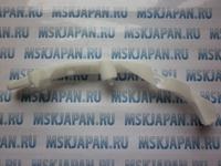 Кронштейн крепления переднего бампера правый для Nissan Juke (F15) (2011-) 62222-1KA0A