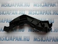 Кронштейн крепления заднего бампера правый под фонарем для Honda Accord 8 (07-13) 71505-TL0-G01