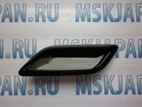 Крышка форсунки омывателя фары левая для Toyota Camry (09-11) 85045-33060-C0