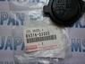 Крышка бачка омывателя для Toyota Land Cruiser Prado 150 (09-) 85316-33320