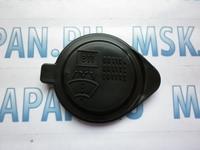 Крышка бачка омывателя для Toyota Camry (06-11) 85316-33320