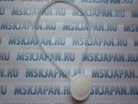 Крышка бачка стеклоомывателя для Mitsubishi ASX (10-) 8260A096