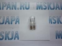 Лампа заднего внешнего фонаря для Mazda CX-7 (2006-) 9970-08-215