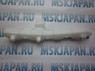 Кронштейн крепления переднего бампера правый для Nissan Qashqai (J10) 2006-2014, Nissan Qashqai+2 (JJ10) 2008-2014 62222-BR00A