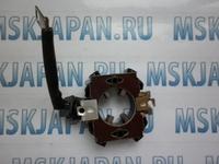 Щёткодержатель стартера для Mazda 6 (2007-2013) 69-8313-3