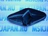Крышка форсунки омывателя фары левая для Nissan Note (E11) 2006-2013 28659-BH08E
