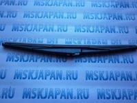 Щётка стеклоочистителя задняя для Honda CR-V (06-12)