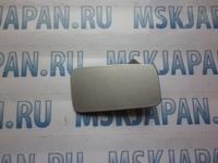 Заглушка буксировочного крюка правая для Honda Civic 8 (05-11) 71104-SMG-E00ZF