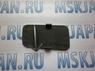 Заглушка буксировочного крюка левая для Honda Civic 8 (05-11) 71109-SMG-E00ZF
