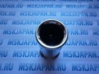 Наконечник выхлопной трубы для Mazda 3 (2009-2013)